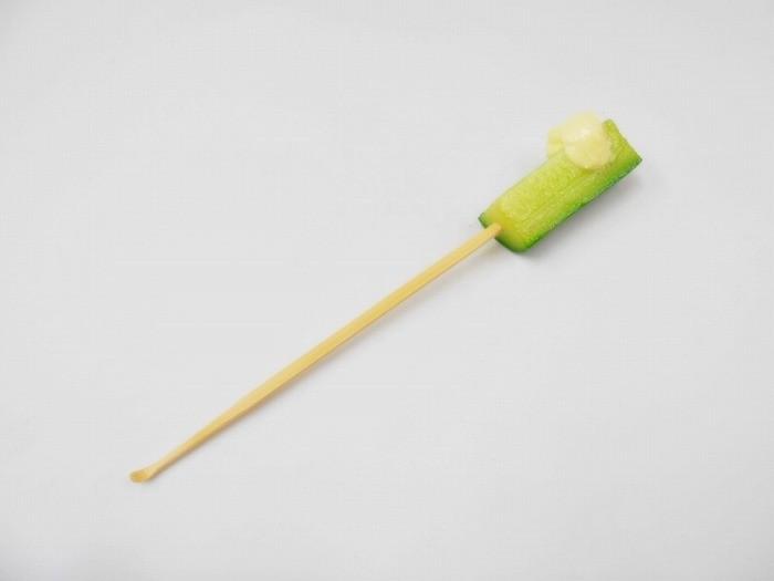 Cucumber Ear Pick