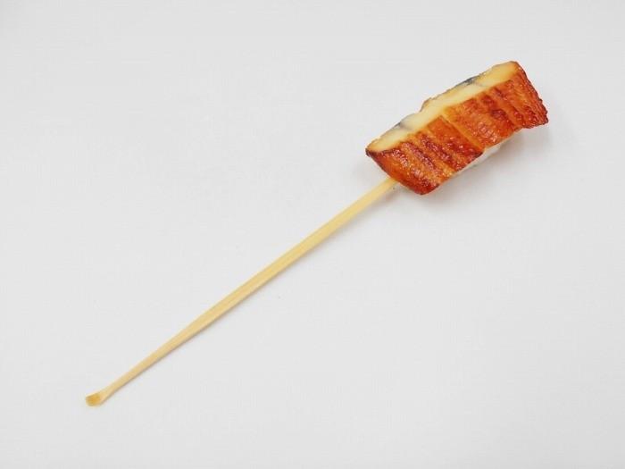 寿司 ウナギ 耳かき