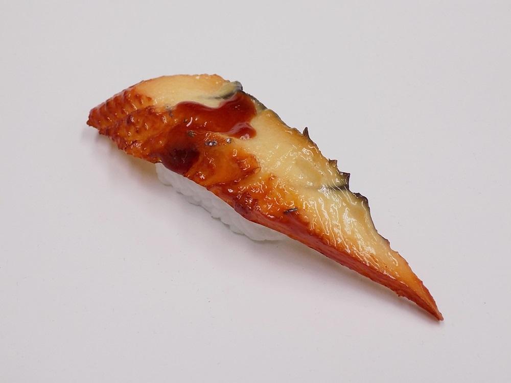 寿司 ウナギ マグネット