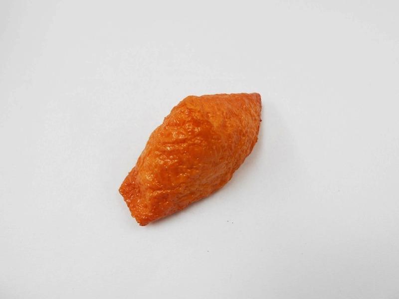 いなり寿司・三角 マグネット