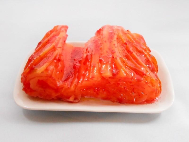 Kimchi Socle de Smartphone