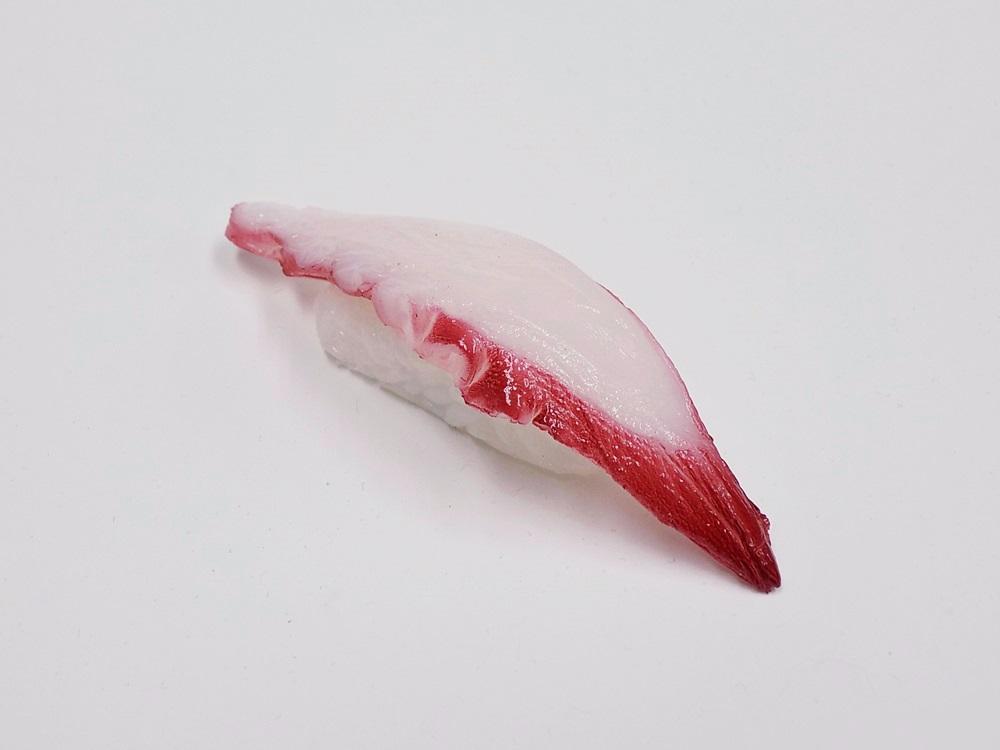 寿司 タコ マグネット
