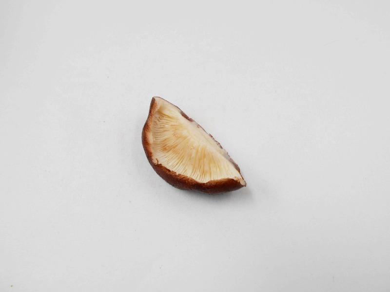 椎茸カット マグネット