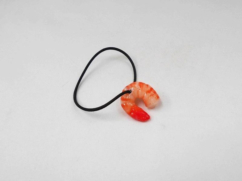 Shrimp (mini) Hair Band