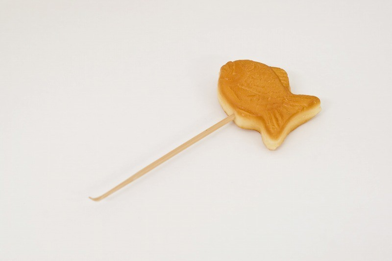 Taiyaki (new) Ear Pick