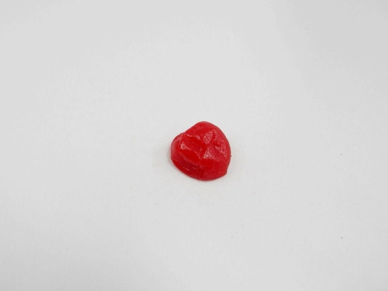 Umeboshi (Pickled Plum) (small) Magnet