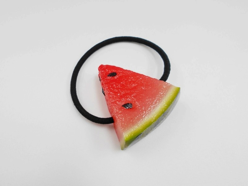 Watermelon (small) Hair Band