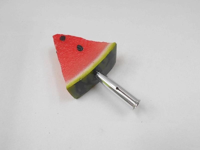 Watermelon (small) Pen Cap