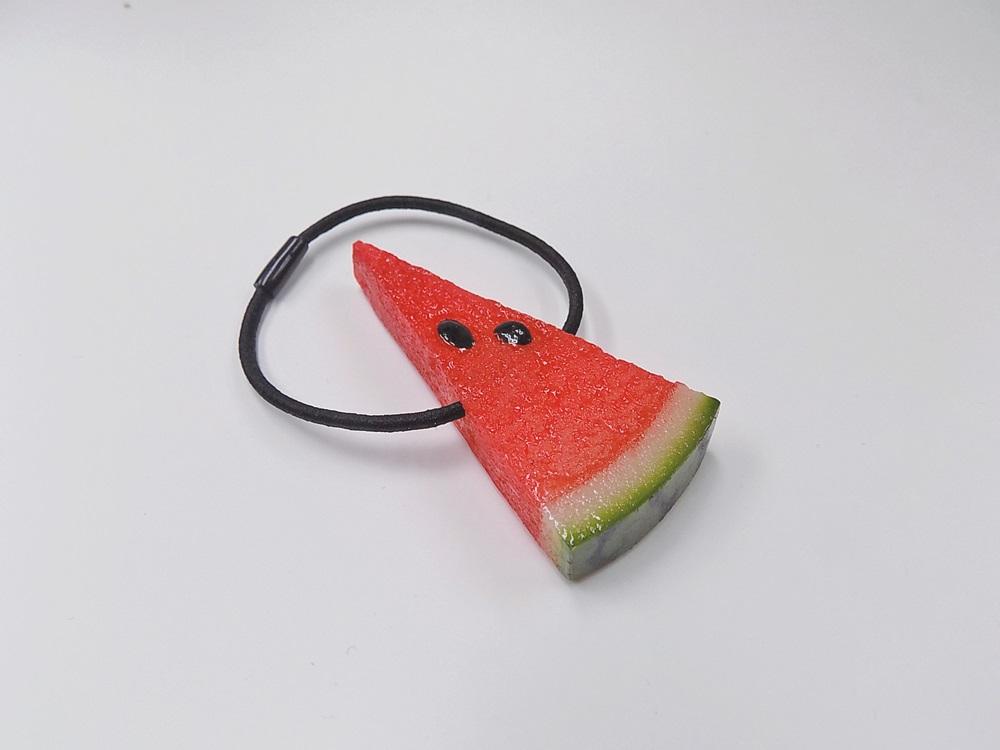 Watermelon (small) Ver. 2 Hair Band