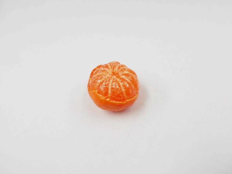 Whole Orange (small) Magnet