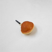 Castella Headphone Jack Plug - Fake Food Japan