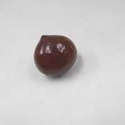 Chestnut Plug Cover - Fake Food Japan