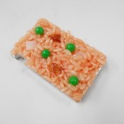 Chicken Rice Mintia Case - Fake Food Japan