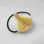 Cut Garlic Hair Band - Fake Food Japan