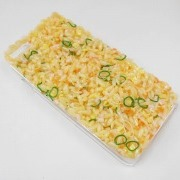 Fried Rice iPhone 6 Plus Case - Fake Food Japan
