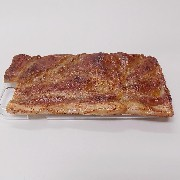 Grilled Beef (new) iPhone 5/5S Case