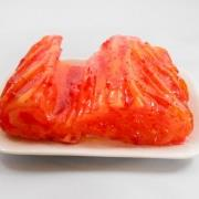 Kimchi Smartphone Stand - Fake Food Japan
