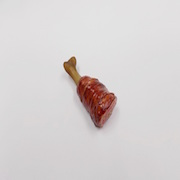 Meat on Bone (cut) Magnet - Fake Food Japan