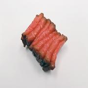 Roast Beef Magnet - Fake Food Japan