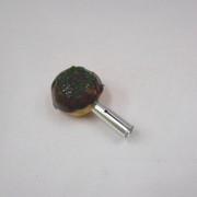 Takoyaki (Fried Octopus Ball) (small) Pen Cap - Fake Food Japan