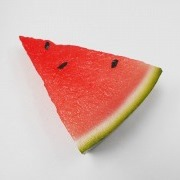 Watermelon Magnet - Fake Food Japan