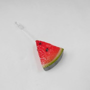 Watermelon (small) Card Stand - Fake Food Japan