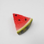 Watermelon (small) Magnet - Fake Food Japan