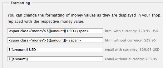 Money_format
