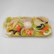 Chop Suey (new) iPhone 7 Plus Case - Fake Food Japan