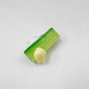 Cucumber Plug Cover - Fake Food Japan