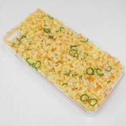 Fried Rice iPhone 6 Plus Case - Fake Food Japan