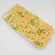 Fried Rice iPhone 8 Plus Case - Fake Food Japan