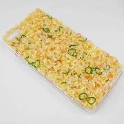 Fried Rice iPhone 8 Plus Case - Fake Food Japan