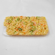 Fried Rice (new) iPhone 5/5S Case - Fake Food Japan