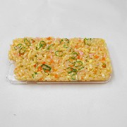 Fried Rice (new) iPhone 8 Case - Fake Food Japan