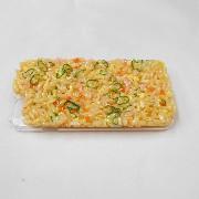 Fried Rice (new) iPhone 8 Plus Case - Fake Food Japan