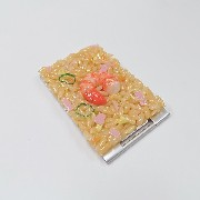 Fried Rice with Shrimp (small) Mirror - Fake Food Japan
