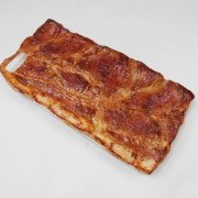 Grilled Beef iPhone 6 Plus Case - Fake Food Japan