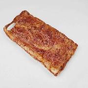 Grilled Beef iPhone 8 Case - Fake Food Japan