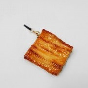 Grilled Eel Headphone Jack Plug - Fake Food Japan