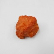 Kara-age (Boneless Fried Chicken) (medium) Magnet - Fake Food Japan
