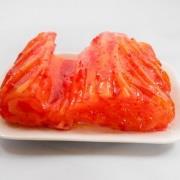 Kimchi Tablet Stand - Fake Food Japan