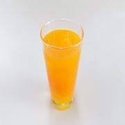 Orange Juice Replica - Fake Food Japan