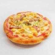 Pizza Mirror - Fake Food Japan
