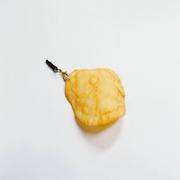 Potato Chip (Consommé Flavor) Headphone Jack Plug - Fake Food Japan