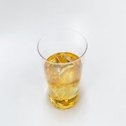 Scotch on the Rocks Replica - Fake Food Japan