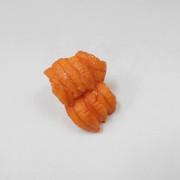 Sea Urchin Plug Cover - Fake Food Japan