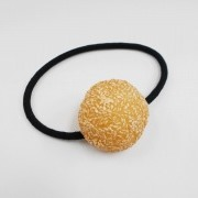 Sesame Dumpling Hair Band - Fake Food Japan