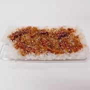 Unagi (Eel) Rice Ver. 1 (new) iPhone 7 Plus Case
