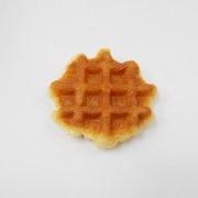 Waffle Magnet - Fake Food Japan